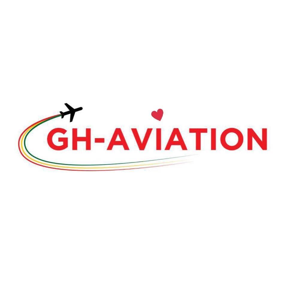 GH-Aviation