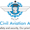 GCAA issues a statement on the KLM bird strike incident